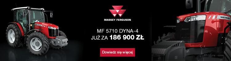 MF5710_750x200